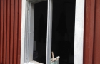 Fönsterrenovering Åby Färgeri